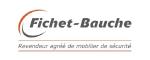 logo Fichet